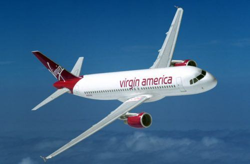 Find cheap Virgin Airline Flights tickets on Virgin Airlines. Check on Virgin Airlines flight status and make your reservations with Faremachine Call 1855-924-9497 for booking.