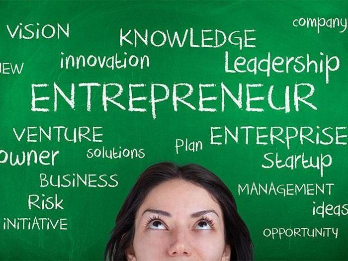Dynamics of Healthcare Entrepreneurship in India