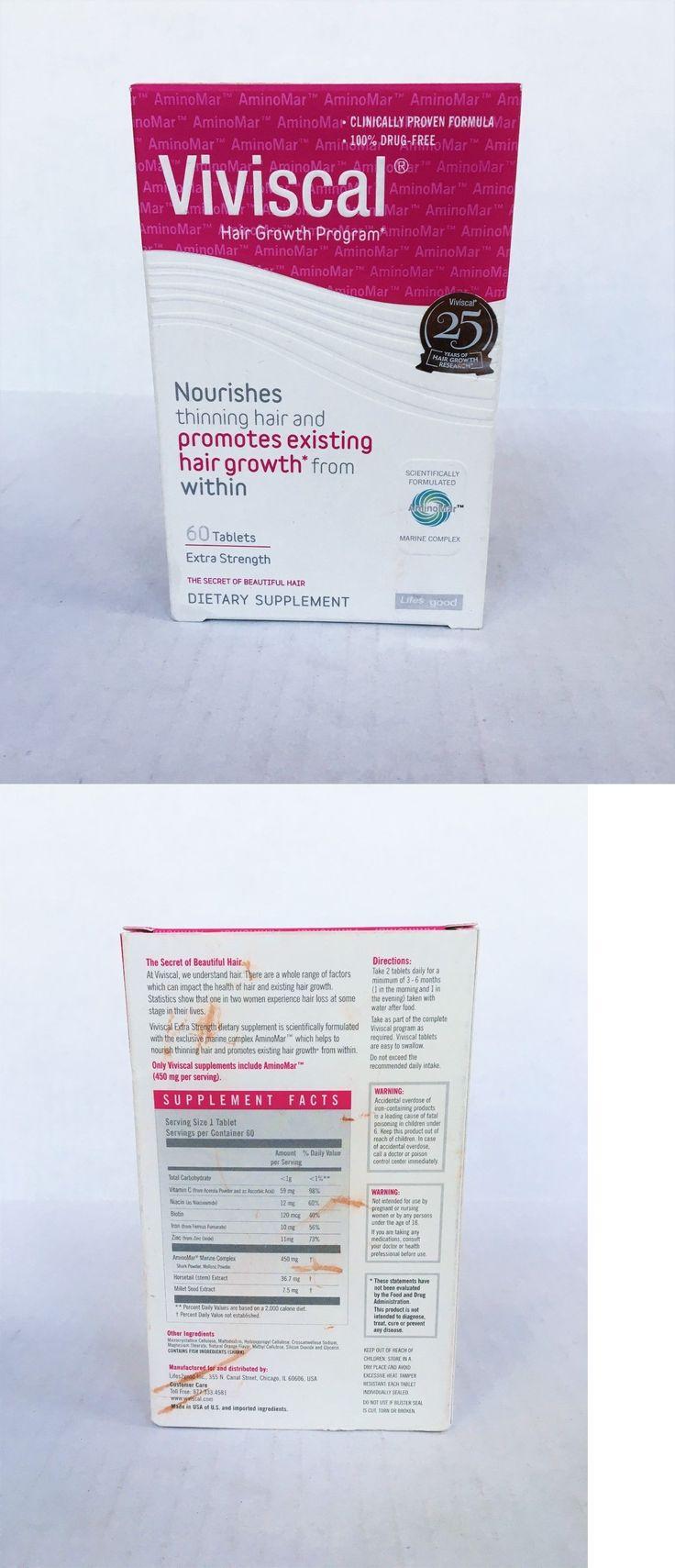 best 25+ hair loss supplements ideas on pinterest | biotin for