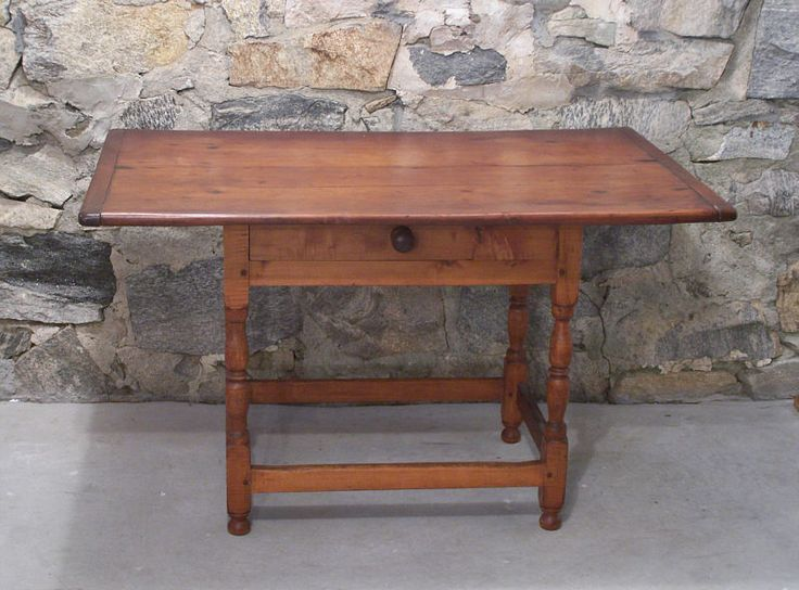 Antique tavern table - 31 Best Tavern Tables Images On Pinterest Primitive Furniture