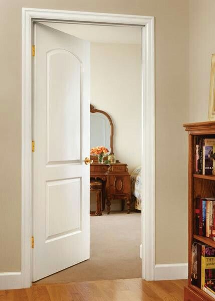 Top Informations About Reeb Interior Doors Best Selected Pictures