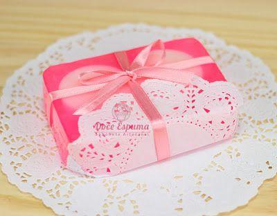 Doce Espuma: Sugestões Dia dos Namorados