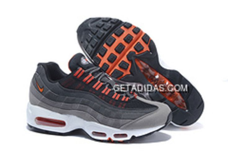 https://www.getadidas.com/nike-air-max-95-20th-anniversary-mens-black-white-orange-topdeals.html NIKE AIR MAX 95 20TH ANNIVERSARY MENS BLACK WHITE ORANGE TOPDEALS Only $87.62 , Free Shipping!
