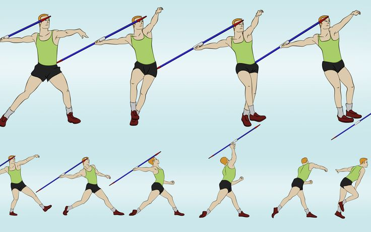 javelin thrower | Throw-a-Javelin-Intro.jpg