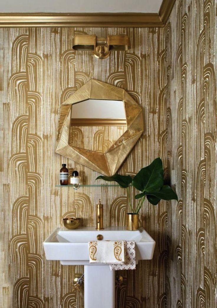 Images On  best Must See Luxury Bathroom Ideas images on Pinterest Bathroom ideas Luxury bathrooms and Dream bathrooms