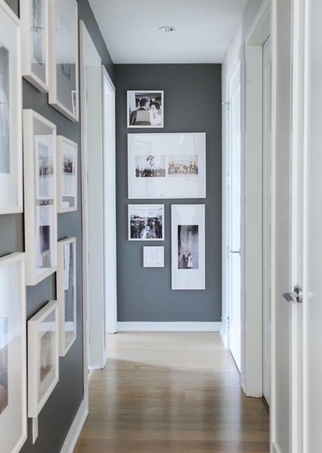 40 besten Küche einrichten \ organisieren kitchen ideas Bilder