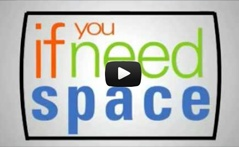 Self Storage, Office Space & Parking Space Rental - Local, Flexible & Cheap solutions - SpaceOut