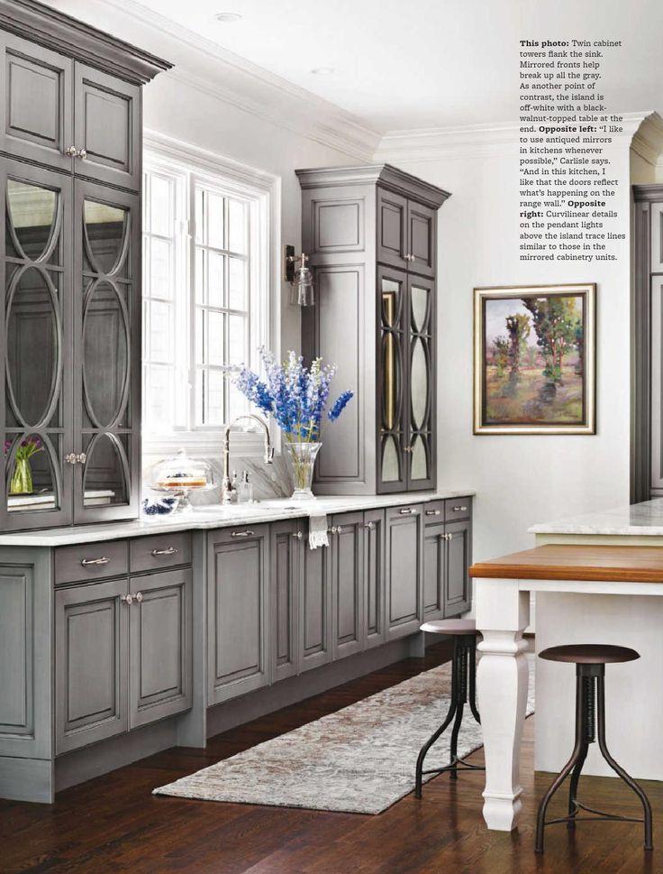 159 Best Design Galleria Atlanta Ga Images On Pinterest Kitchens Kitchen Butlers Pantry