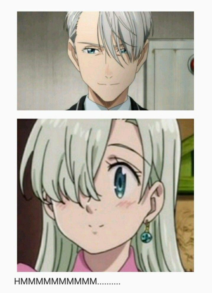 White Hair Bangs Covering One Eye Blue Eyes I Have No Words Anime Eyes Anime Hair Anime Art Girl
