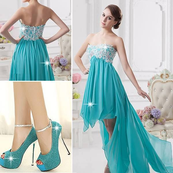 Fashion dresses cheap uk