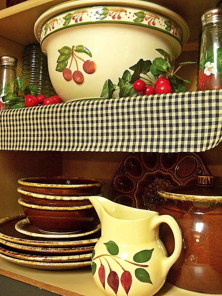 94 Best Images About Dishes On Pinterest Vintage