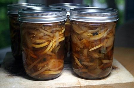 Easy Thai-Flavored Raw Broccoli Salad (Vegan, Whole Food) | Recipe