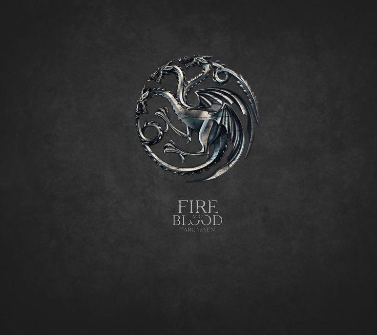 GoT_House_Targaryen-wallpaper
