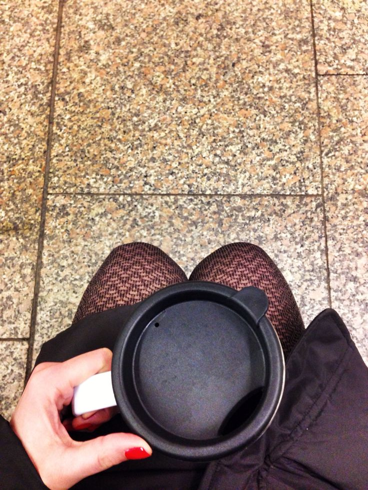 Take Away - #Prague - www.urbankristy.com