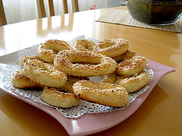 macedonian desserts - photo #45