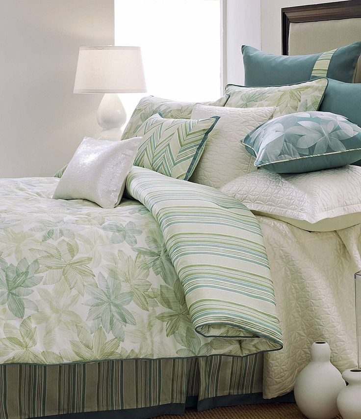 candice olson bedrooms   2013 Candice Olson Bedding Collection from  Dillard s. 133 best Home Decor images on Pinterest   Dillards  Bedding