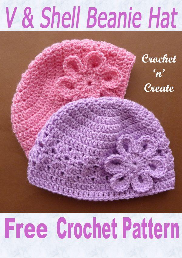 Handmade Crochet Baby Girl Booties,Hat Lime Green /& White Newborn 3 Months