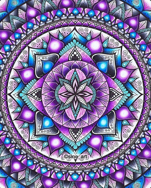 1000 images about stuff i like on pinterest coloring - Pintura azul turquesa ...