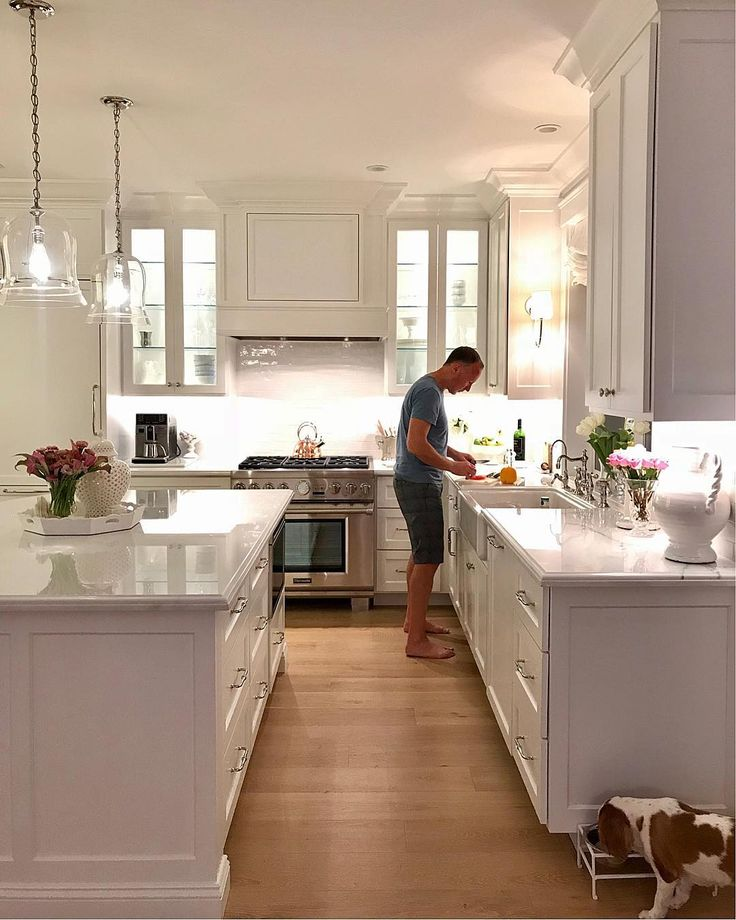 9510 Best Kitchen, Butler Pantry, Breakfast Area Images On