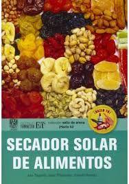 Resultado de imagen para secador solar