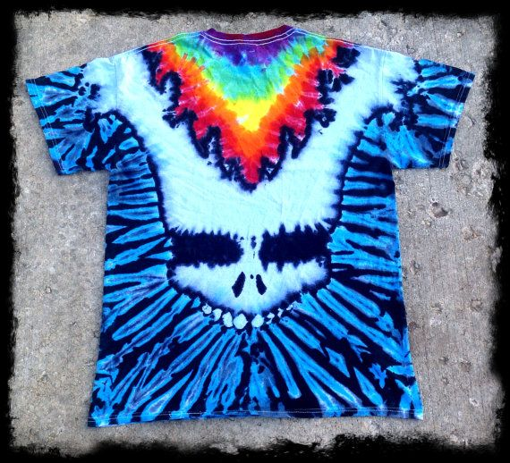 55 best dye shirts images on pinterest tie dye patterns for Tie dye t shirt patterns