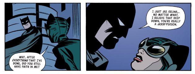 batman joker meme catwoman - photo #25
