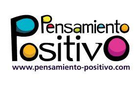 Resultado de imagen de imagenes pensamientos positivos gratis