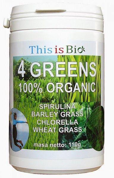 http://thisisbio.pl/sklep,produkt,id=22,4_greens_100_organic.html 5% rabatu na kod: pbg2se9t
