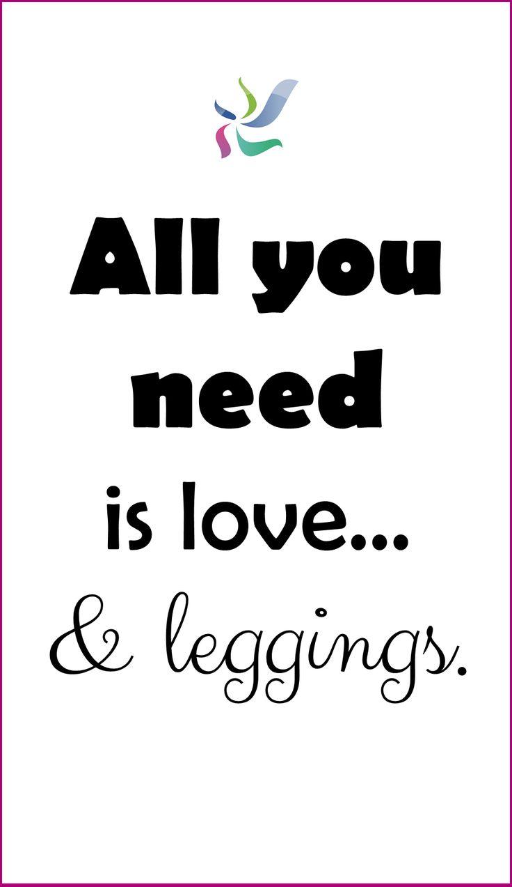 30 best Legging Memes images on Pinterest | Funny memes Long tops and Meme maker