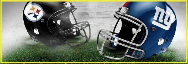 w̳a̳t̳c̳h̳ Steelers vs Giants live stream | TV channel 2017 https://www.fanprint.com/licenses/new-york-giants?ref=5750