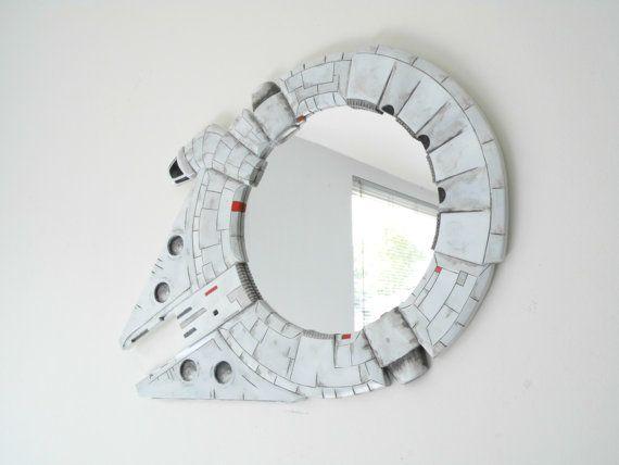 Funky Bathroom Mirrors Funky Bathroom Mirrors Funky Wall Mirrors Large Funky Wall Mirrors Funky: 25+ Best Ideas About Star Wars Bedroom On Pinterest