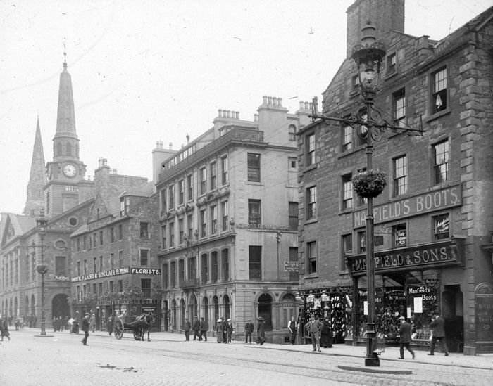 Explore Dundee City Archives' photos on Flickr. Dundee City Archives has uploaded 4145 photos to Flickr.