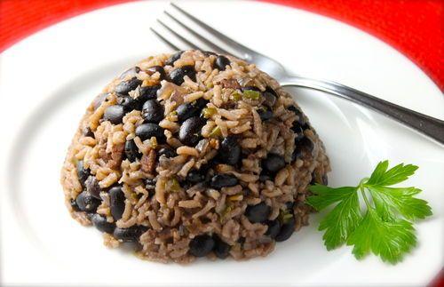 Traditional recipe for Cuban moros y cristianos will make you a believer (RECIPE)   ¿Qué Más?