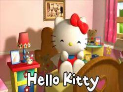 hello kitty - wikipedia