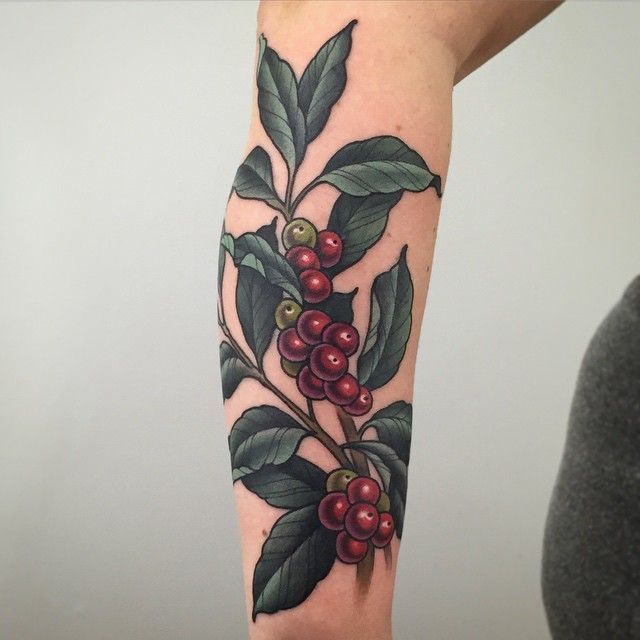 1006 best images about tattoo ink on pinterest new age for How to plan tattoos