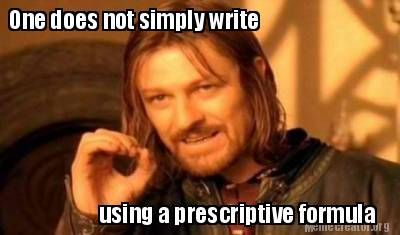 """TweetSumoMe Tweet As the director of a National Writing Project site I am frequently asked by administrators and teachers for a quick fix for the on-demand writing scores of their school or district. Let me be clear – there is no quick fix for """"problem"""" on-demand writing scores. The problem is that anyone thinks that..."""