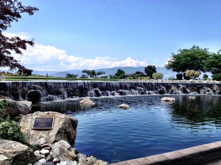 Kelowna Golf -- Curated by: Ultimate Social Club | #4 1900 46th avenue | 2505494418