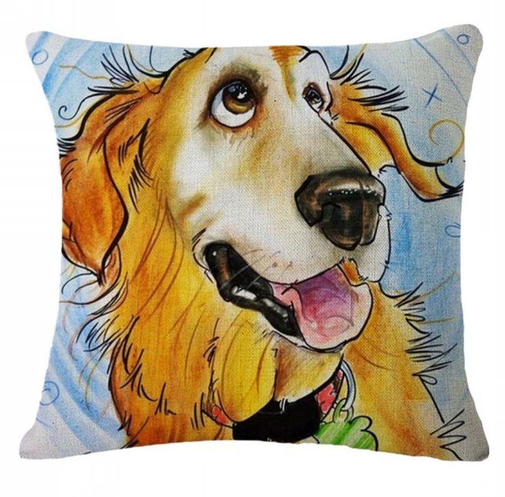 Собака рисунок смешные, рождения ивану открытки