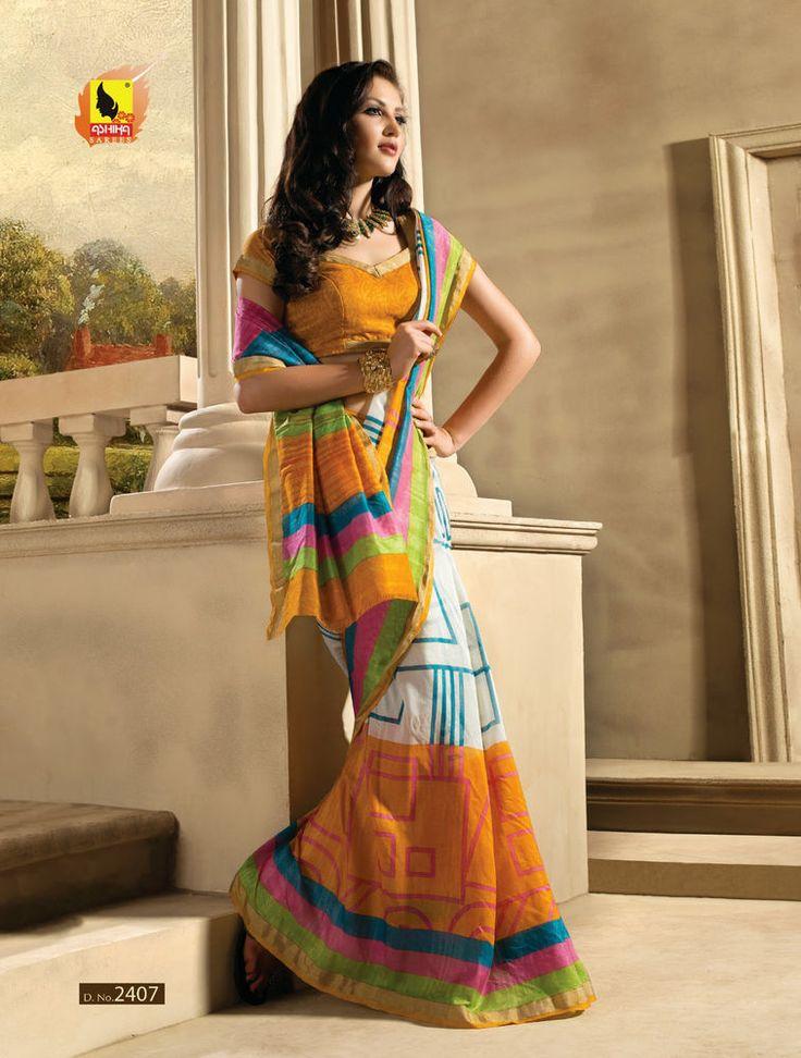 Indian Wedding Sari Pakistani Party Designer Bollywood Traditional Ethnic Saree…