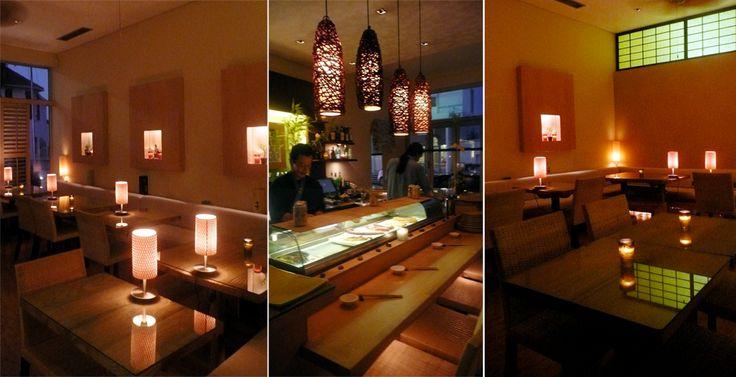 kyoto-garden-sushi-japenese-restaurant.jpg (960×492)