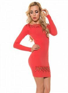 rochie-tricotata-scurta-eleganta13