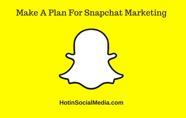 The statistics prove that Snapchat marketing needs to consider a leading item for the marketing sector. There are 158 million daily active users and 300 million monthly active users.