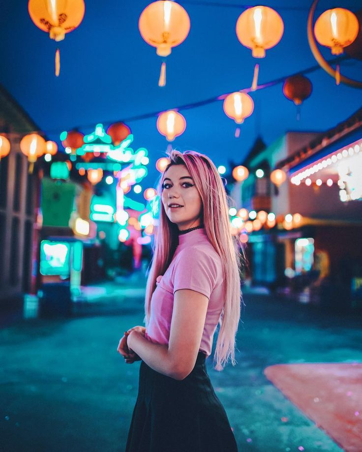 """46.7 mil Me gusta, 1,489 comentarios - Jessie Paege (@jessiepaege) en Instagram: """"hii comment your fav tv show my people ⭐️⬇️ Also, thanks for almost 30k on my trash @jessietrash…"""""""