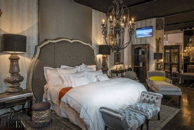 21 best les showrooms mis en demeure images on pinterest showroom spring 2016 and china cabinet. Black Bedroom Furniture Sets. Home Design Ideas