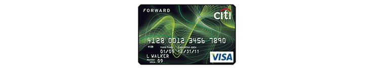 Citi Thank You Preferred Credit Card Now Showing in Online Account (Citi Forward Forced Product Change / Conversion)  Hi everyone, this is my last post of the day.  I have spent the last few hours lounging around at a Priority Pass lounge in San Salvador, El Salvador (SAL) and I need to get on a plane to Lima, Peru (LIM) and then to La Paz, Bolivia (LPB).  I'm not sure if this is interesting to anyone else (maybe just Will at Doctor of Credit), but when I logged int