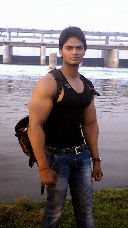 Denetim Security in Delhi, India: I need bouncers for protection in Delhi NCR