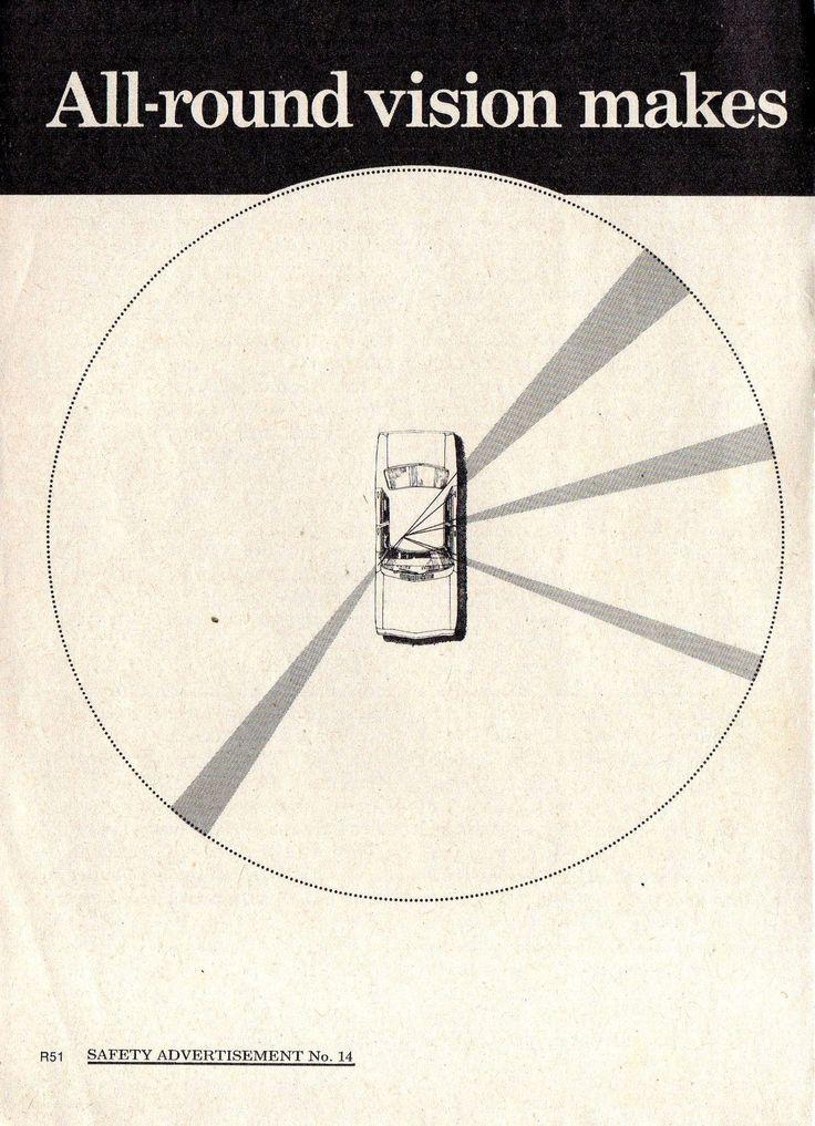 https://flic.kr/p/ZzLZnN | 1973 HQ Holden SafetyAdvertisement #14 Page 1 Aussie Original Magazine Advertisement725
