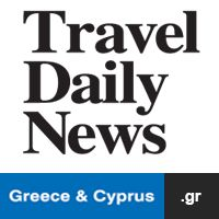 Για δεύτερη συνεχόμενη φορά, το Argo Travel Group παρουσίασε στο ταϊλανδικό κοινό την Ελλάδα στο πλαίσιο της έκθεσης εξερχόμενου τουρισμού της Ταϊλάνδης Thailand International Travel Fair (TITF) -αυτήν τη φορά με μία ομάδα 16 τουριστικών γραφείων της Ταϊλάνδης.