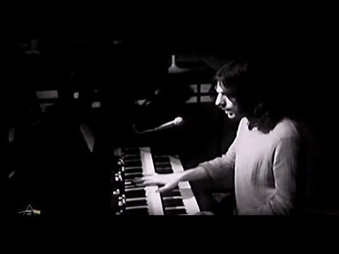 """Pink Floyd """"Celestial Voices"""" Rare Video - YouTube"""
