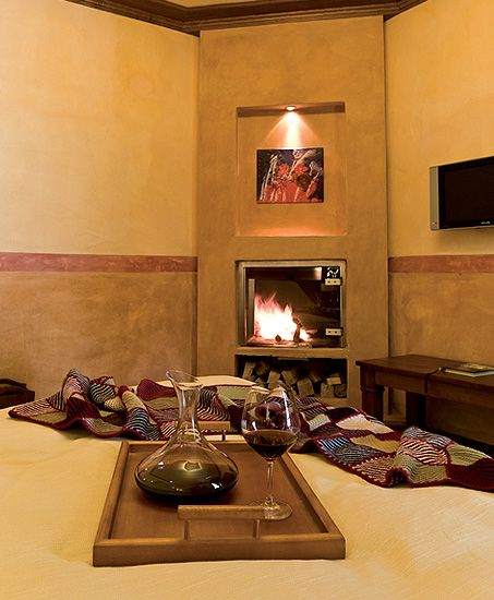 Katogi Hotel: Metsovo Hotels/ Ξενοδοχεία Μέτσοβο http://www.rooms-2-let.com/hotels.php?id=798